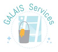 Galais Services Logo